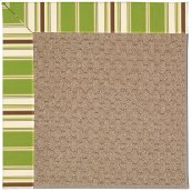Creative Concepts-Grassy Mtn. Tux Stripe Green