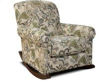 Eliza Rocking Chair 630-98