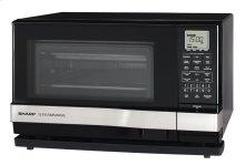 Mid-Size 1.0 cu. ft. Multi-Purpose Oven