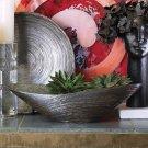 Sexy Bowl-Spun Bronze Product Image