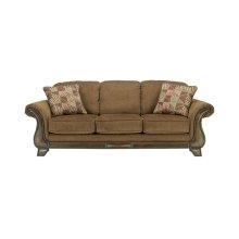 Queen Sofa Sleeper