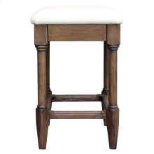Easton Backless Cntr Stool