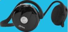 Rhapsody ibiza Bluetooth Stereo Headset