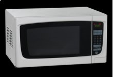 Model MO1450TW - 1.4 CF Electronic Microwave with Touch Pad