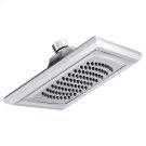 Town Square S Shower Head - 1.8 GPM  American Standard - Polished Chrome Product Image