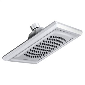 Town Square S Shower Head - 2.5 GPM  American Standard - Legacy Bronze