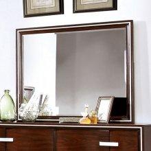 Safire Mirror