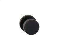 Elite 347RC - Oil-Rubbed Dark Bronze