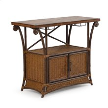 Outdoor TV Stand 2471