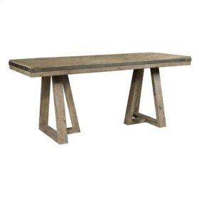Kimler Counter Height Table Pckg