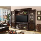 Bella 4 piece Estate Wall Product Image