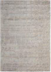 Canyon Lv01 Drift Rectangle Rug 9'6'' X 13'