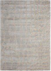 Canyon Lv01 Drift Rectangle Rug 9'6'' X 13'