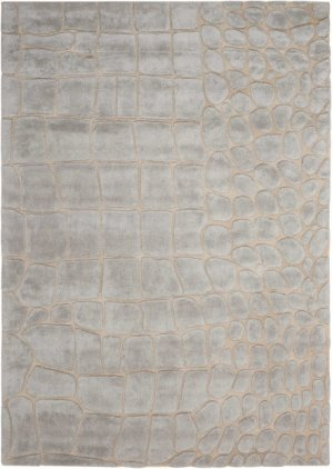 Canyon Lv01 Drift Rectangle Rug 3'6'' X 5'6''