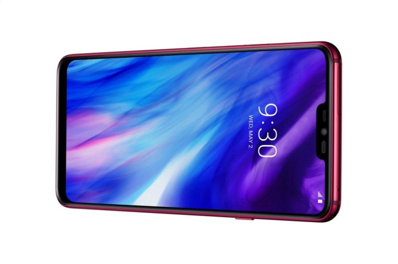 LMG710TM in by LG in Panama City, FL - LG G7 ThinQ T-Mobile