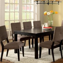 Bay Side I Dining Table
