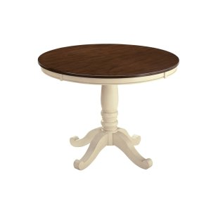 AshleySIGNATURE DESIGN BY ASHLEYWhitesburg Dining Room Table Base