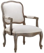 Lark Accent Chair Product Image
