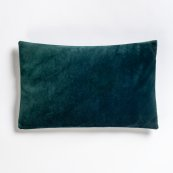 "Kai 12"" Pillow"
