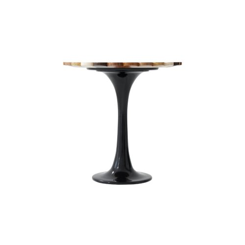 Petal II Accent Table