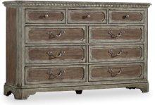 True Vintage Dresser