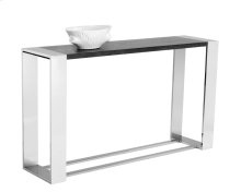 Dalton Console Table - Grey