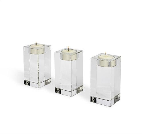 Tilda Tealight Holders