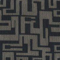 Network Maze Black Product Image