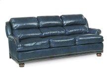 Austin Sleep Sofa