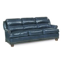 Austin Sleep Sofa