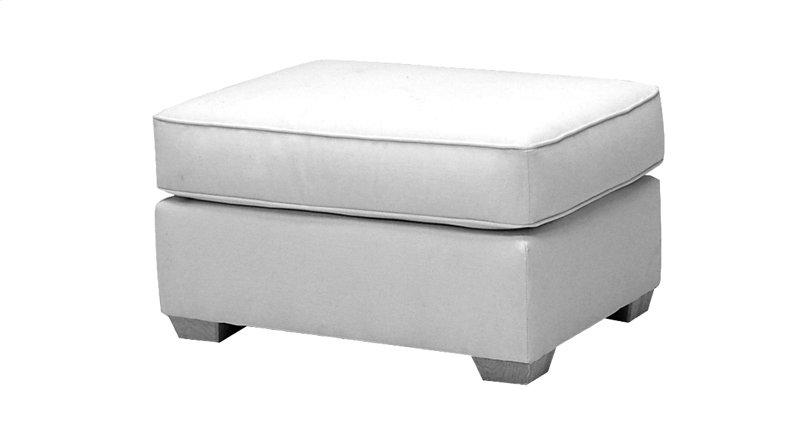 Strange 6710 In By Norwalk Furniture In Macon Ga Ottoman Forskolin Free Trial Chair Design Images Forskolin Free Trialorg