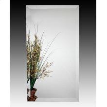 Mirror Cabinet MC20344