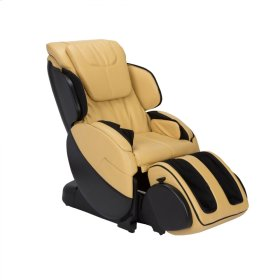 Bali Massage Chair - Human Touch - BoneSofHyde