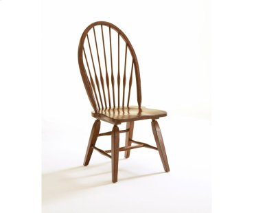 Attic Heirlooms Dining Side Chair