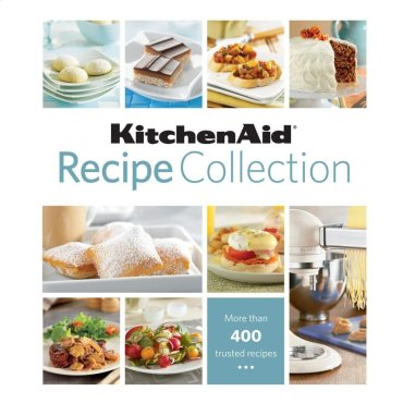 KitchenAid® Recipe Collection - Other
