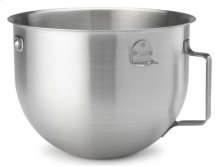 NSF Certified Brushed Stainless Steel Mixing Bowl - Other