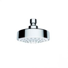 "4"" Showerhead - Polished Chrome"