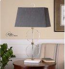 Telesino Table Lamp Product Image