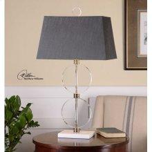 Telesino Table Lamp