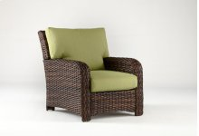 St Tropez Chair