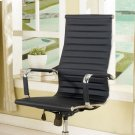 Barcelos Office Chair Product Image