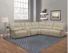 Power Dual Reclining Loveseat With Power Headrest and Usb Charging Port