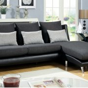 Sailla Sectional Product Image
