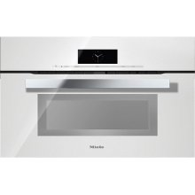 H 6870 BM 30 Inch Speed Oven The all-rounder that fulfils every desire.