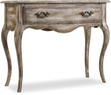 Chatelet Accent Console Table