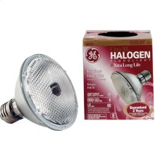 45 Watt Halogen Lamp - Narrow Flood