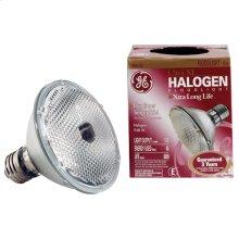 45 Watt Halogen Lamp - Narrow Flood