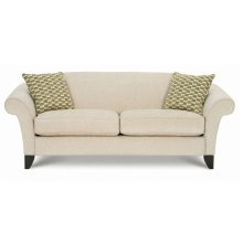 Notting Hill Queen Sleeper Sofa