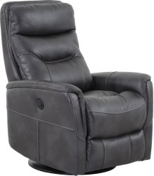 Anywhere Power Recliner