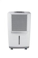 Frigidaire Medium Room 50 Pint Capacity Dehumidifier Product Image